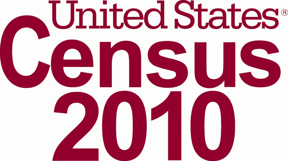 THE 2010 U.S. CENSUS: PROS AND CONS « Kundalik bitiklarim…